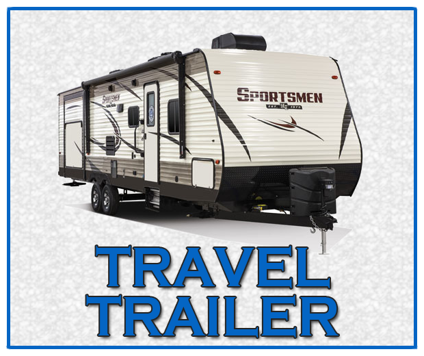 Travel Trailer models