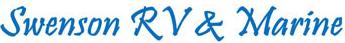 swensonrv.com logo